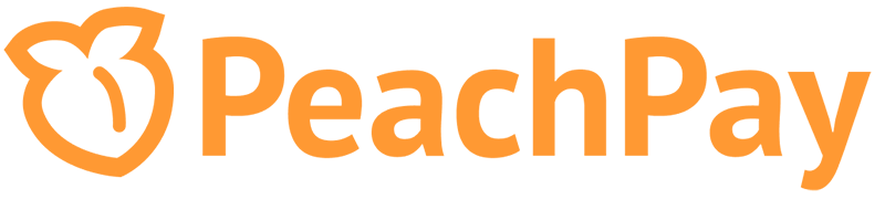Peachpay app